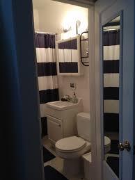 bathroom new studio apartment bathroom room ideas renovation