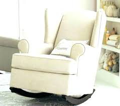 Baby Nursery Rocking Chair Lovely Rocking Recliner For Nursery Baby Rocker A This Chair