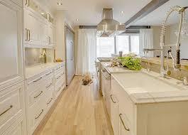 deco cuisine classique galerie de nos projets cuisines verdun classique cuisine kitchen