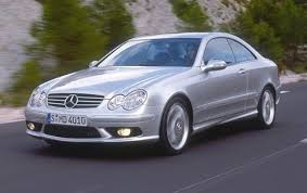 2003 mercedes amg for sale used 2003 mercedes clk class for sale pricing features