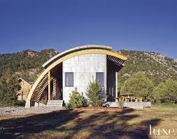 modern cabins colorado design and ideas