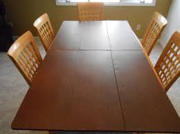 dining room table pads reviews home design inspiration