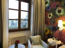hotel geneve dans la chambre chambre picture of hotel metropole geneve geneva tripadvisor
