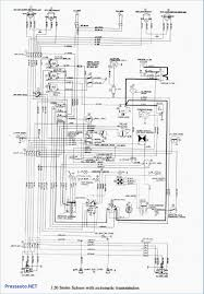 1990 lincoln town car stereo wiring diagram on 1990 images free