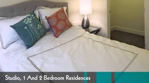 Bedroom Furniture Salt Lake City by West Station Apartments U2013 Salt Lake City Ut 84116 U2013 Apartmentguide