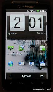 android device review htc verizon thunderbolt u2022 geardiary