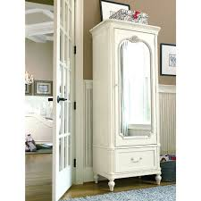 Ikea Wall Mount Jewelry Armoire White Kids Armoire U2013 Blackcrow Us