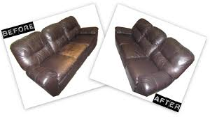 Leather Couch Upholstery Repair Leather Furniture Repair Archives Upholstery Reupholster Dr Sofa