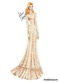 276 best fashion illustrations images on pinterest fashion