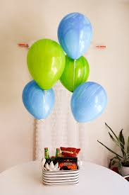 fathers day balloons s day balloon craft s day balloon time helium tank