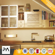 birch wood kitchen cabinet birch wood kitchen cabinet suppliers