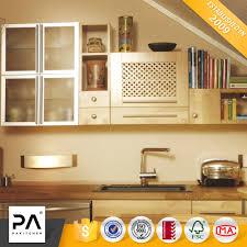 Cheap All Wood Kitchen Cabinets Birch Wood Kitchen Cabinet Birch Wood Kitchen Cabinet Suppliers