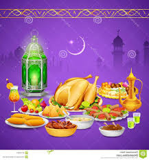 food vector best free iftar indian food vector pictures free vector art