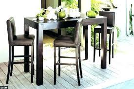 table cuisine et chaises chaises pour cuisine achat table cuisine table cuisine table cuisine