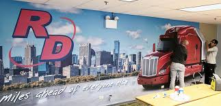 custom wall wraps and wall murals removable wallpaper printing