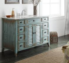 Rustic Bathroom Decorating Ideas Bathroom 25 Rustic Bathroom Vanities To Make Your Look Gorgeous