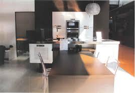 allmilmo cuisine cuisine allmilmo prix beautiful kitchen lacquered wood wood
