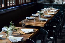 private dining rooms philadelphia private dining and parties vetri family