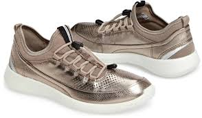 shoes for what are the best shoes for