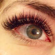 professional eyelash extension it girl lash extensions and microblading scottsdale