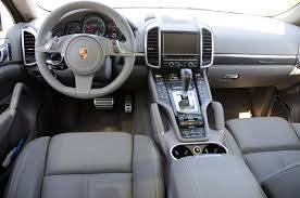 porsche suv inside porsche cayenne 2017 prices in pakistan pictures and reviews