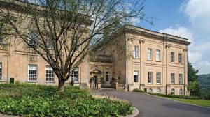 4 star country hotel in bath bailbrook house hand picked hotels