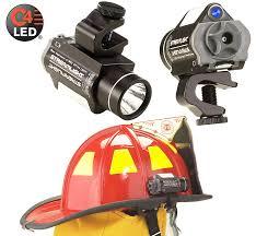 Streamlight Hard Hat Light Firefighter Flashlights Led Flashlight Accessories U0026 More