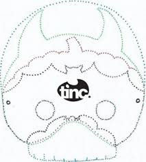 Halloween Mask Crafts Tinc In Store Halloween Events 2016 Entertain The Kids This Half