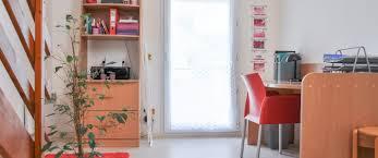 bureau logement brest résidence luc arpej le logement pour étudiants jeunes