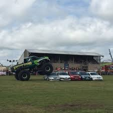 monster truck shows uk 65 degrees north u0027a great day at the all wales truck u0026 transport