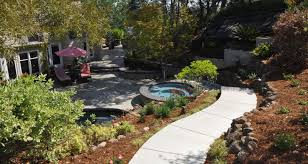 retaining walls pools and ponds pleasanton 510 490 0487 patios