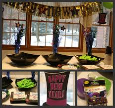 new years party decorations from partycity com partycity the