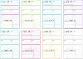168 best printables images on pinterest stationery tags and cards