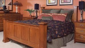 Diy Bed Frame Ideas Diy Bed Frame Ideas Cs Hardware Blog