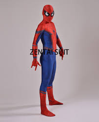 aliexpress com buy civil war spiderman costume 3d shade spandex