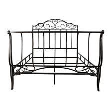 Metal Platform Bed Frame Queen Bed Frames Bed Frames Ikea Queen Size Bed Frame Queen Bed Frame