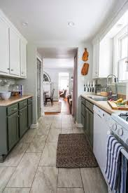 white kitchen cabinets or gray 20 gorgeous gray kitchen ideas how to use gray in kitchens