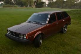 1980 toyota corolla for sale 1980 toyota corolla wagon reviews msrp ratings with