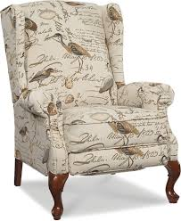 Reclining Leather Sofa Furniture Reclining Love Seat Hi Leg Recliner Reclining