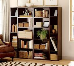 how to decorate a bookshelf appealing design for bookshelf decorating ideas living room bookcase