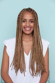 hairstyles for individual braids the 25 best single braids hairstyles ideas on pinterest single