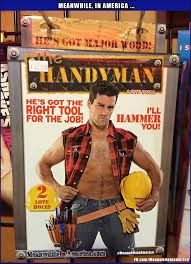 Handyman Meme - pin by meanwhile inamerica on funnies pinterest meme and captions