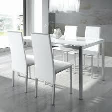lot 4 chaises pas cher lot de 4 chaises pas cher moderne articles with cdiscount chaise