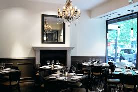 chicago restaurants with private dining rooms impressive apartment