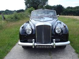 bentley pakistan bentley s 2 continental mulliner 1962 for sale classic trader