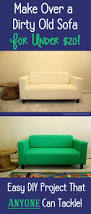 How To Remove Paint From Sofa How To Remove Paint From Sofa Sofa Ideas