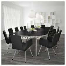 Ikea Bekant Conference Table Room View Ikea Conference Room Table Luxury Home Design Creative