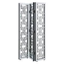 room dividers u0026 decorative screens shop the best deals for oct