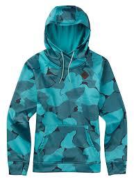 women u0027s sale apparel u0026 accessories burton snowboards