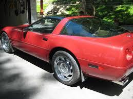 1992 Corvette Interior Results For 1992 Corvette Interior See Michelle Blog